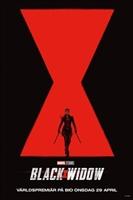 Black Widow #1770141 movie poster