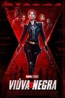 Black Widow #1770143 movie poster