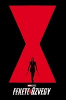 Black Widow #1770144 movie poster