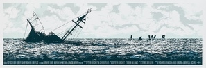 Jaws poster #1771050