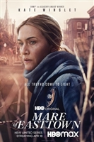 Mare of Easttown #1771385 movie poster