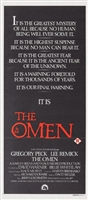 The Omen #1772713 movie poster