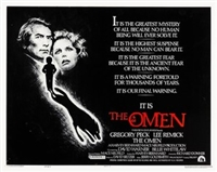 The Omen #1772718 movie poster