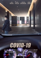 COVID-19 movie poster
