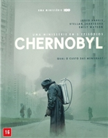 Chernobyl #1774379 movie poster