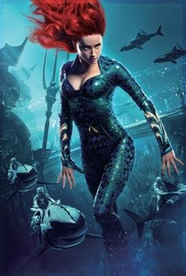 Aquaman poster #1776438