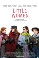 Little Women #1776617 movie poster