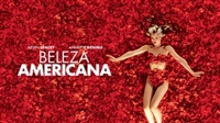 American Beauty movie poster
