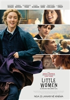 Little Women #1778199 movie poster