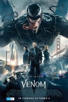 Venom #1778628 movie poster