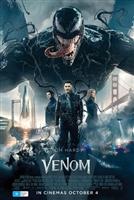 Venom #1778628 movie poster