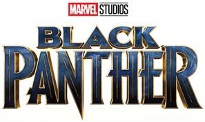 Black Panther poster #1778931