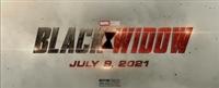 Black Widow #1779336 movie poster