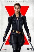 Black Widow #1780090 movie poster