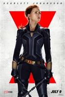 Black Widow #1780091 movie poster