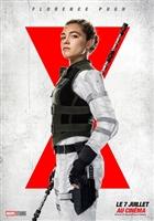 Black Widow #1780212 movie poster
