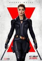 Black Widow #1780213 movie poster