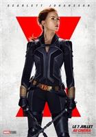 Black Widow #1780214 movie poster