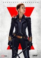 Black Widow #1780216 movie poster