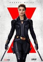 Black Widow #1780220 movie poster