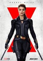 Black Widow #1780225 movie poster
