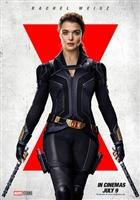 Black Widow #1780229 movie poster