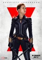 Black Widow #1780232 movie poster