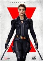 Black Widow #1780245 movie poster