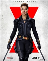 Black Widow #1780253 movie poster