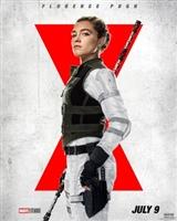 Black Widow #1780254 movie poster