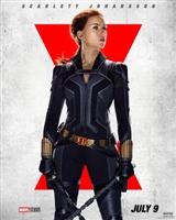Black Widow #1780255 movie poster