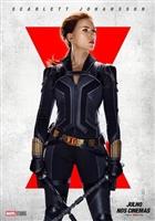 Black Widow #1780890 movie poster