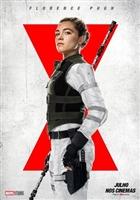 Black Widow #1780892 movie poster