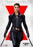 Black Widow #1780896 movie poster