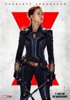 Black Widow #1780899 movie poster