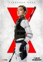 Black Widow #1780900 movie poster