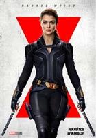 Black Widow #1780907 movie poster