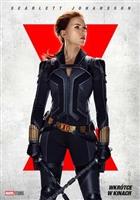Black Widow #1780908 movie poster