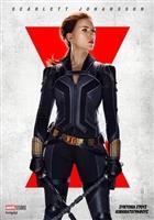 Black Widow #1780921 movie poster