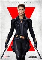 Black Widow #1780922 movie poster