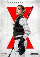 Black Widow #1780924 movie poster