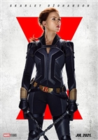 Black Widow #1780926 movie poster