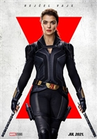 Black Widow #1780927 movie poster