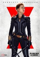 Black Widow #1780933 movie poster