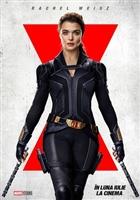 Black Widow #1780934 movie poster