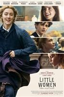 Little Women #1781624 movie poster