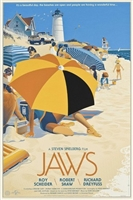 Jaws #1781858 movie poster
