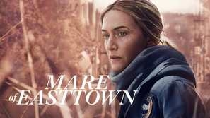 Mare of Easttown poster #1782646