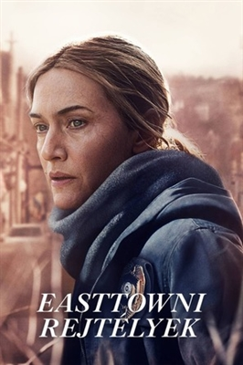 Mare of Easttown poster #1782650