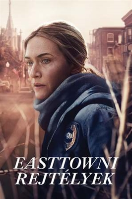 Mare of Easttown poster #1782651